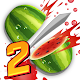 Fruit Ninja 2 — Jogos Divertidos de Ação para PC Windows