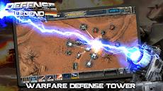 Tower defense- Defense Legendのおすすめ画像3