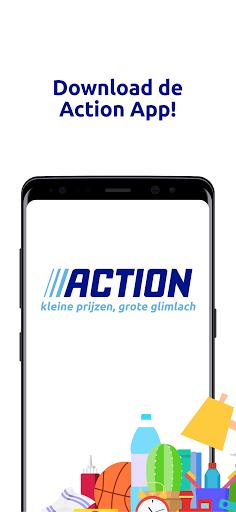 Download Action mod apk