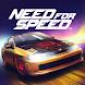ニード・フォー・スピード ノーリミットレーシング - Androidアプリ