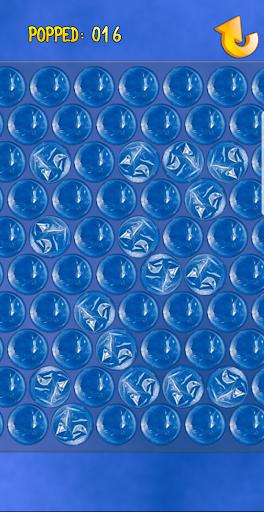 Bubble Wrap apkdebit screenshots 19