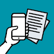 Notebloc Scanner スキャン - PDFスキャナーアプリ- スキャン、保存してシェア
