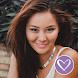 IndonesianCupid - インドネシア人との出会い応援アプリ