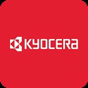 KYOCERA Print Service Plugin