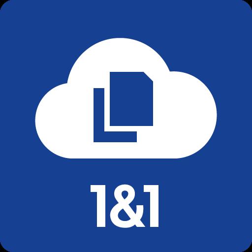 Online login 1&1 Drexel Connect