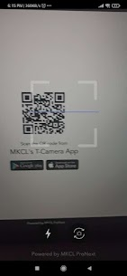 Tcamera APK [Paid] For Android 3