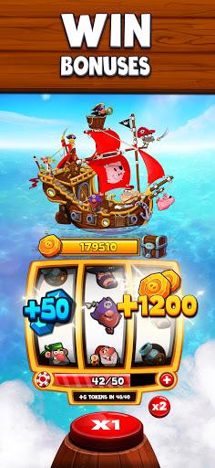 Prize Blast  screenshots 5