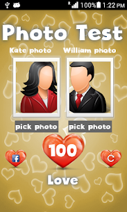 Photo Love Test for For Pc (2020), Windows And Mac – Free Download 2