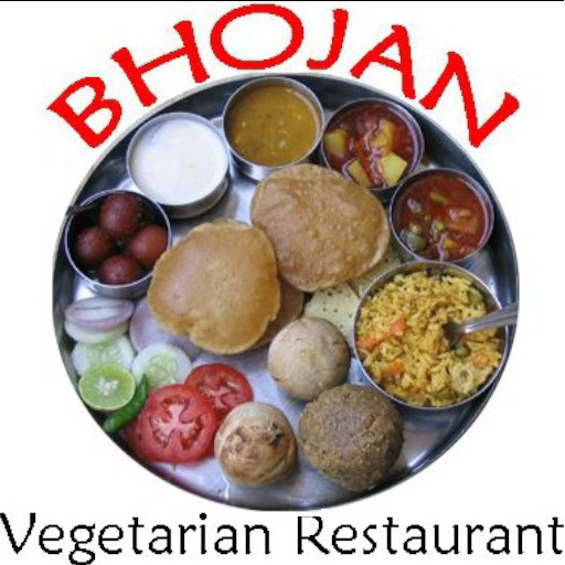 Bhojan Restaurant Houston For PC Windows (7, 8, 10 and 10x) & Mac Computer