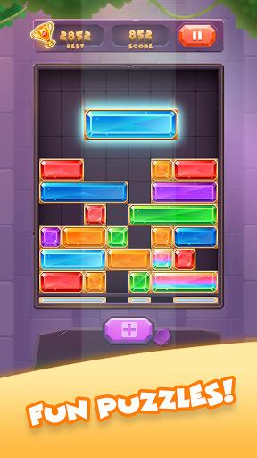 JewelPuzzle108  screenshots 1