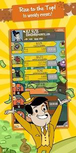 AdVenture Capitalist APK MOD 8.10.0 (Unlimited Money) 5