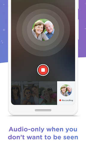 Marco Polo - Stay In Touch apktram screenshots 7