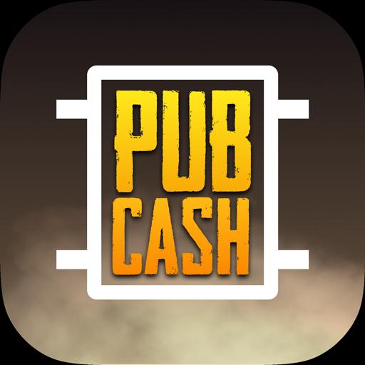 Pubcash Apk Download New 2021 5