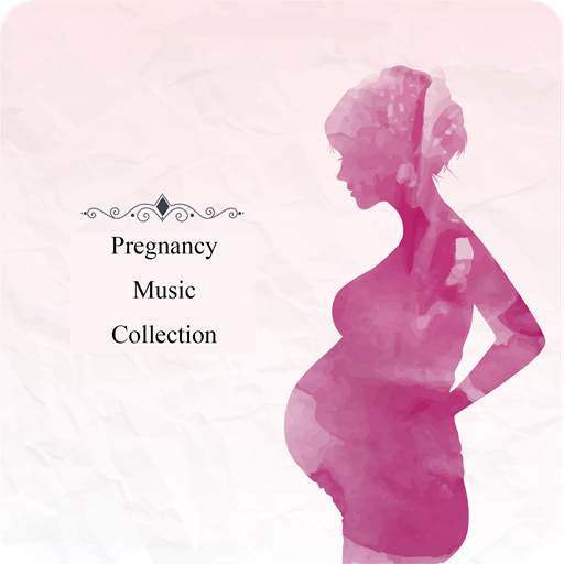 Pregnancy Music Collection