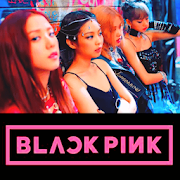 Lovesick Girls Blackpink Songs Free Ringtone