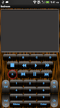 mbhRemote screenshot thumbnail