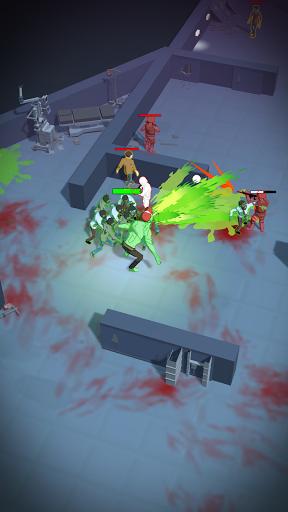 Zombies Must Rule! hack tool