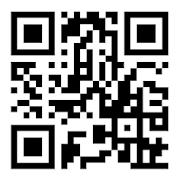 Free QR code Scanner app