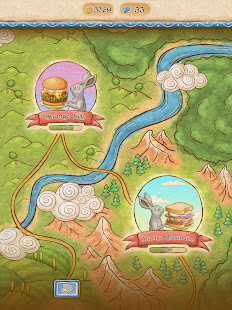 Image For Ears and Burgers Versi 1.5 9
