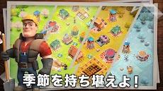 Survival City - ゾンビ基地の建設と防衛のおすすめ画像3