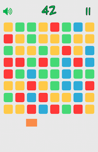 squares screenshot 2