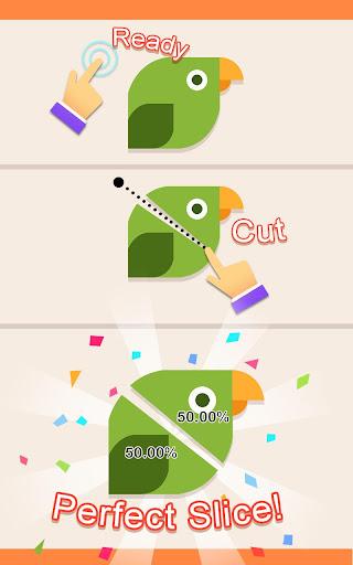 Cut It 1.2.6 screenshots 7