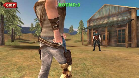 West Gunfighter screenshots 11