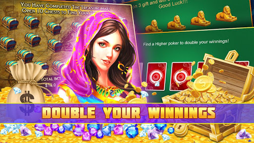 Vegas Slots 2018:Free Jackpot Casino Slot Machines 1.088 Screenshots 8