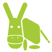 Mule for Android