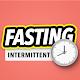 Intermittent Fasting Tracker Download on Windows