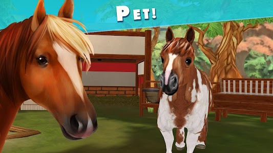 Pet Hotel – My hotel for cute animals 1.4.6