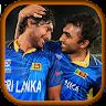 Sri Lanka Cricketers Book icon