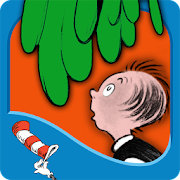 App Icon for Bartholomew and the Oobleck App in Germany Google Play Store