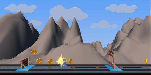 Dash Box Run 2.8.8 screenshots 2