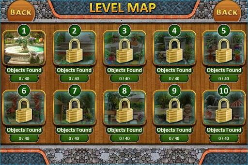 Pack 8 - 10 in 1 Hidden Object Games by PlayHOG 88.8.8.9 screenshots 10