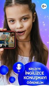 Buddy.ai: Çocuklar için İngilizce Pro Apk + Tüm Kilitler Açık indir v2.65 2