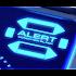 Star Trek Alerte