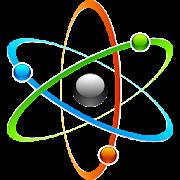GCSE Combined Science