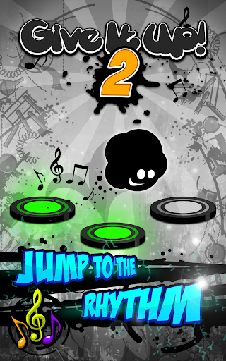 Give It Up! 2 - Musical and Rhythm Challenge 1.6.5 screenshots 1