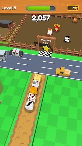 Animal Rescue 3D 1.15 screenshots 5