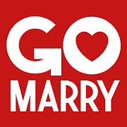 GoMarry: Serious Relationships, Marriage & Family