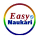 Easy Naukri Download on Windows