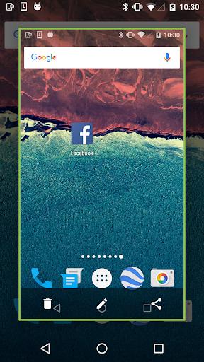 images Screenshot 1