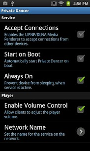 Private Dancer For Pc, Windows 7/8/10 And Mac – Free Download 2020 1