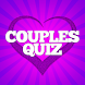 Couples Quiz Game - Relationship Test