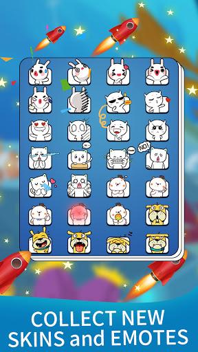 Yatzy-Free social dice game 1.1.01 screenshots 5