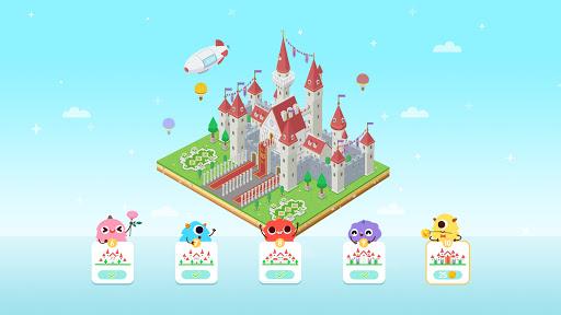 Dinosaur Math Adventure - Learning games for kids 1.0.3 screenshots 5