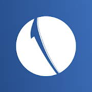 OneCricket - Pin Live Cricket Score app analytics