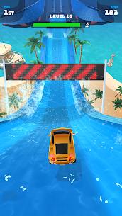 Race Master 3D – Car Racing Mod Apk 3.0.2 (Unlimited Money) 3