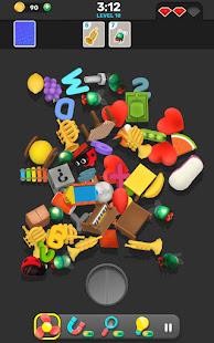 Find 3D - Match Items 68.02 Screenshots 18